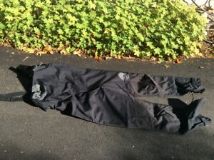 Men's XL Gill Foul Weather Pants- NEW