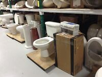 Toilets! Fonthill Restore St. Catharines Ontario Preview