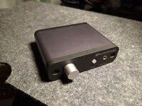 AudioEngine D1 DAC 24bit