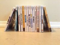 Wii games for sale!!