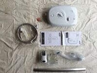 Mira Electric Shower - never used