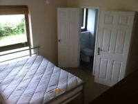 ROOMS AVALIABLE-SINGLE/DOUBLE-*DSS ACCEPTED* *NO DEPOSIT*
