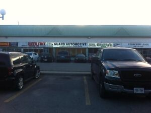 Automotive service and repair Kingston Kingston Area image 1