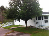 1 bedroom house for rent in St. George