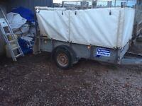 Ifor William 8 x5 with cover