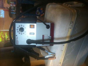 Cheap mig welder brand new never used