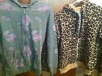 Never worn sweaters!! NEED TO SELL ASAP