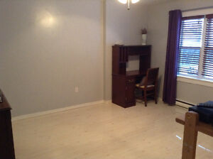 Room with Private Ensuite for Rent