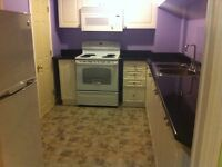 2 BD Room Basement for rent (close to Heartland mall)