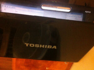 Toshiba satellite London Ontario image 1