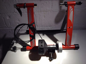 RAV-X Bike Trainer