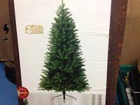 Christmas tree - 75% off