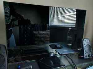 28 inch monitor for sale!