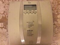 Official Weight Watchers scales