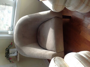 Comfy Chair for Sale in great condition