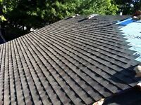 ROOFING and CHIMNEY FLASHING SERVICES