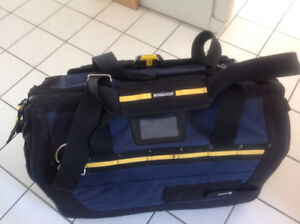 Power Tool Bag