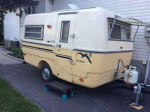 Boler | Buy or Sell Used and New RVs, Campers & Trailers in Ontario