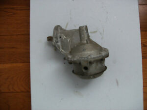 ford,olds,pontiac, dodge fuel pumps Cornwall Ontario image 3