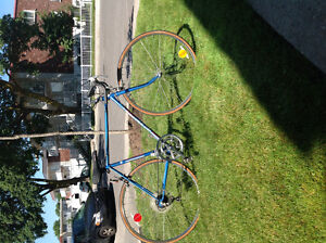 Bikes for sale in great condition!