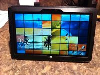 Microsoft Surface Pro 2 and accessories