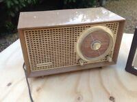 Classic Radio's