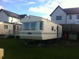 Willerby Salisbury FREE DELIVERY 30x10 2 bedrooms offsite