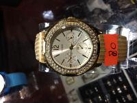 Watch Battery Replacement & Watch Repairs, Jewelry repairs too!