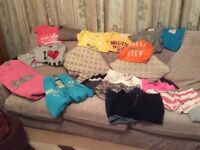 Girls clothes bundle for 13-14 year olds