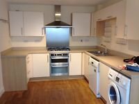 Kitchen Units - A complete kitchen - ONLY £495 !! With oven, hob, extractor, sink