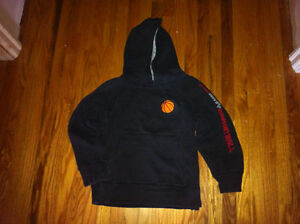 Boys size 7/8(small) sweat top clothes package Kingston Kingston Area image 4
