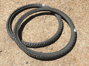 Vee Rubber Bicycle Tires
