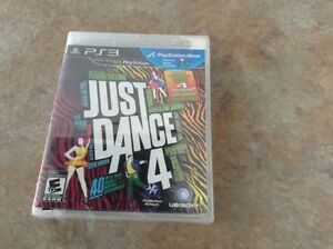 Just Dance 4 London Ontario image 1