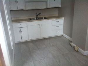 New Reno's. Super Clean, Great PA location, A must see apartment