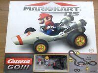 Carrera GO! Mario Kart DS
