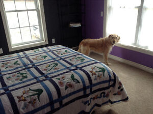 Rooms for Rent in Lunenburg, NS