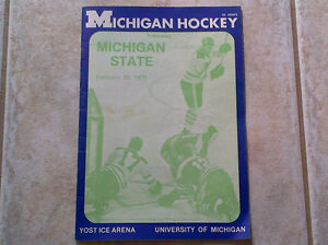 Older highly collectible and valueable HOCKEY memorabilia Windsor Region Ontario image 10