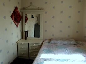 room to rent in high Wycombe