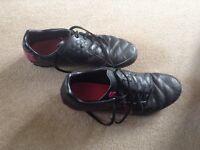Nike training shoes Uk size 9