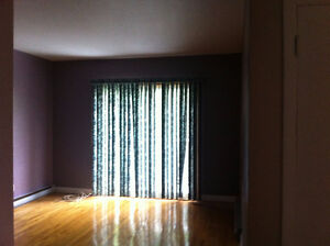 5 1/2 LaSalle Duplex For Rent