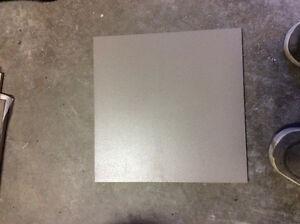 Cotto floor tile
