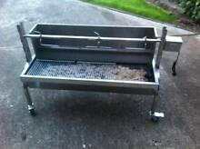 rotisserie spit for hire $80 Deception Bay Caboolture Area Preview