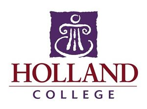 Holland College Off-Site Accommodations