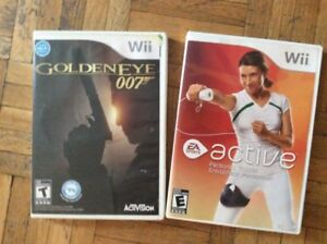 Ps3 games, xbox 360, wii