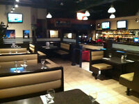 Ellen's Bar & Grill is looking for bands to fill our Saturdays