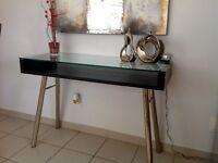 Table console Mobilia