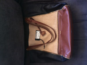 Botkier Luxury Hand bag - all leather