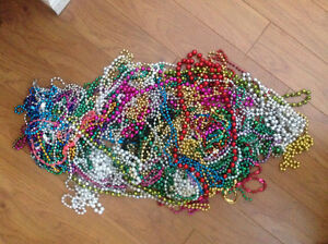 Mardi Gras or for kid's dressup