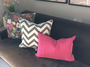 Coussins - Sofa or bed pillows