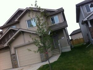 NEW 3bd Duplex&Attached single garage in Windermere-July 1